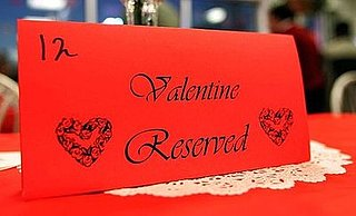 Will You Be Eating Out or Cooking on Valentine's Day?