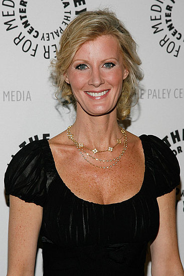 Sandra Lee's New Show Focuses on Affordable Cooking