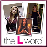 Win the L Word Look
