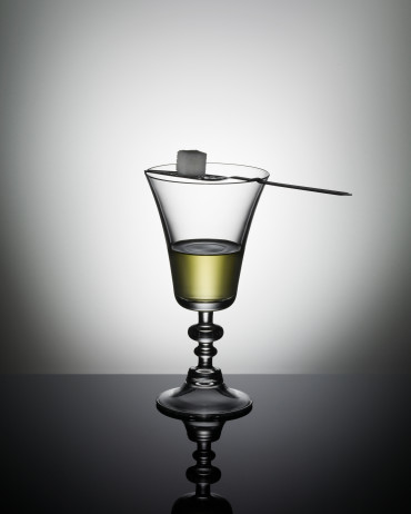 How Much Do You Know About Absinthe?