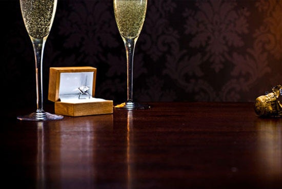 Tips For the Perfect Engagement Party