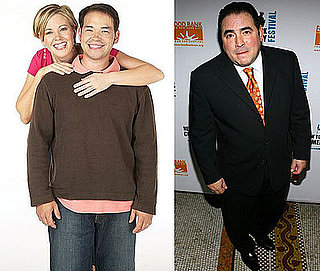 There Will Be a Season Five of Jon and Kate Plus 8