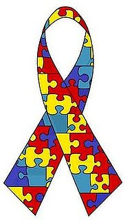 Do You Look For Signs of Autism in Your Child?
