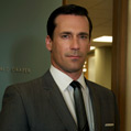 Mad Men Season3 Coming Soon!!