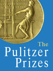 Pulitzers Can't Afford Award For Writing on Financial Crisis?