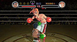 Punch-Out!! Review