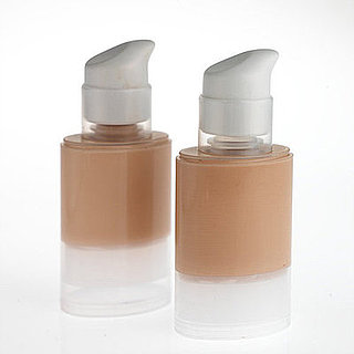 A Super-Quick Way to Fake Concealer