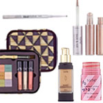 Enter to Win a Tarte Prize Package From Sephora!