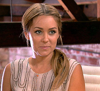 """The Hills Beauty Quiz: Episode Three, """"I'm Done With You"""""""