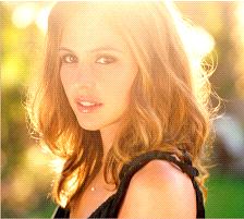 Josie Maran Shares Tips on Greening Your Makeup Bag