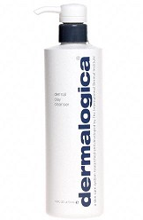 Bella Bargain: Save 40 Percent on Dermalogica