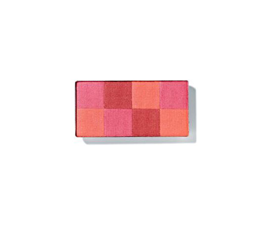 Good Glowing Mosaic Cheek Color ($7)