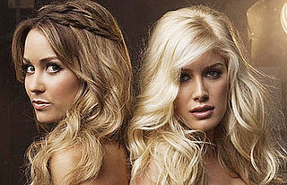 """The Hills Beauty Quiz: Episode Eight, """"Father of the Bride"""""""