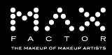 Max Factor Is Set to Leave the States