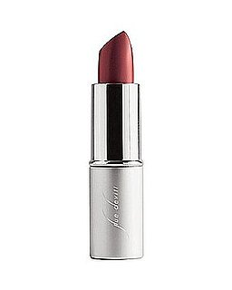 Reader Review of the Day: Sue Devitt Balanced Matte Lipstick