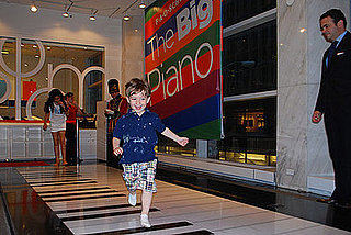 FAO Schwarz To Get the Toys R Us Treatment