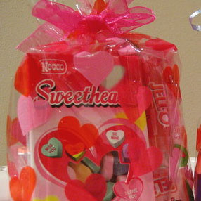 12 Last Minute Valentine's Day Suggestions For Your Family