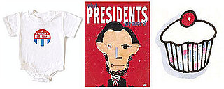 3 Ways to Celebrate Presidents' Day With Your Politikids