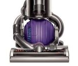 What's the Best Vacuum For Picking Up Pet Hair?