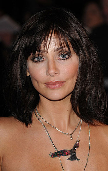Roundup Of The Latest Entertainment News Stories — Natalie Imbruglia Denies Prince Harry Rumours