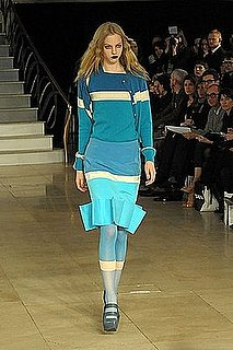 Henry Holland, Peter Pilotto, Meadham Kirchhoff Receive New Gen Support