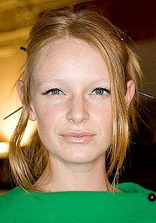 Olivia Inge Beauty