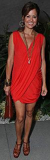 Celeb Style: Brooke Burke