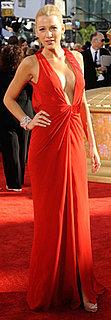 Emmys Style: Blake Lively