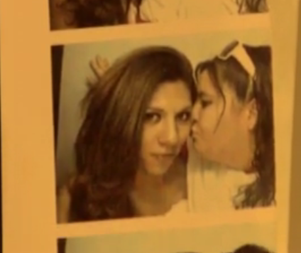 Life Sentence For Killer of Angela Zapata, Transgendered Teen