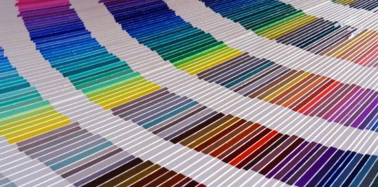 Casa Verde: Kelly-Moore Unveils Two Zero-VOC Paint Lines