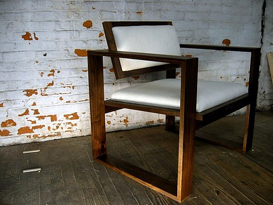Etsy Find: Phila Chair