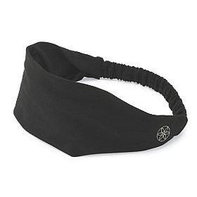 Gaiam Yoga Headband