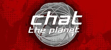 SuperLove: Chat the Planet