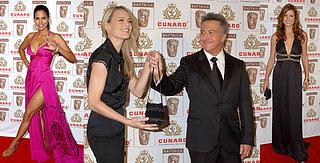 "The ""Berry"" BAFTA/LA Cunard Brittania Awards"