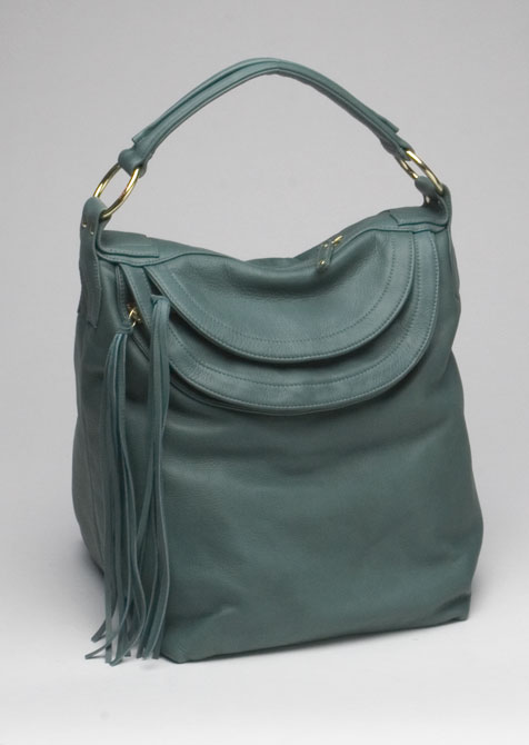 Fab's Spring Handbag Guide! Oversize Totes