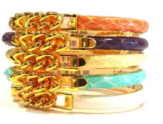 Online Sale Alert! 10% Off Jewelry at Queen Bee