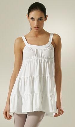 The Look for Less: Ella Moss Cheryl Dress