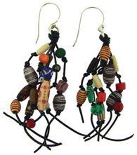 On Our Radar: Made Fair Trade Jewelry
