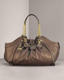 On Our Radar: Christian Louboutin Handbags
