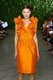 New York Fashion Week, Spring 2008: Catherine Malandrino
