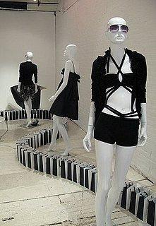 Designer Spotlight: Steinunn