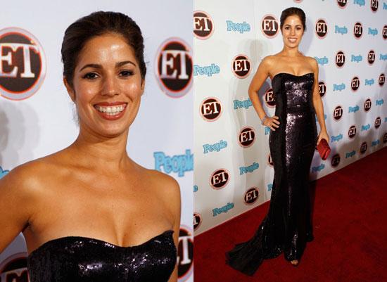 Primetime Emmy Awards: Ana Ortiz