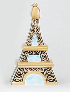 Come Fab Finding With Me: Ooh la la, Paris Fashion Week