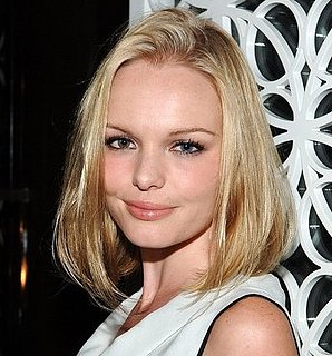 Kate Bosworth New Coach Girl...of China