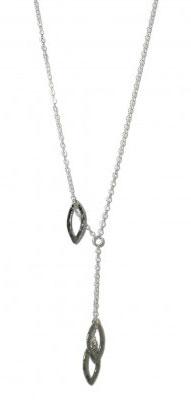 Glitterati: JBalducci Jewelry