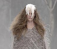 Designer Inspired Halloween Costumes