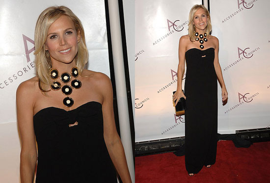 ACE Awards: Tory Burch