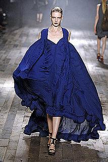 Best of 2007: Most Fab Designer