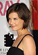 Hairspray Can't Stop The Beat In NYC, With Katie Holmes Surprise!