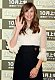 Garner Goes Glam In Japan